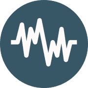 Hearing tests icon