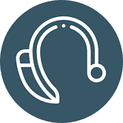 Brian Eccles Modern Hearing Aids
