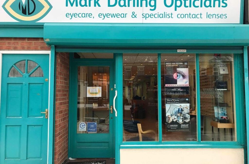 New Hearing Clinic Open in Northampton